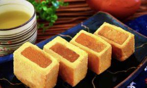 Read more about the article พายสับปะรดไต้หวันของขึ้นชื่อสุดอร่อย